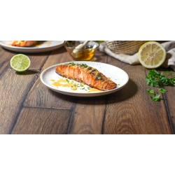 https://www.parrilladarevolta.com/112-thickbox_default/salmon-al-horno.jpg