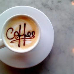 https://www.parrilladarevolta.com/167-thickbox_default/cafe-solo-cortado-o-con-leche.jpg