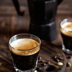 https://www.parrilladarevolta.com/168-thickbox_default/cafe-solo-cortado-o-con-leche.jpg