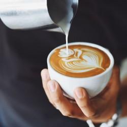 https://www.parrilladarevolta.com/169-thickbox_default/cafe-solo-cortado-o-con-leche.jpg