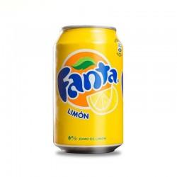 https://www.parrilladarevolta.com/19-thickbox_default/fanta-de-naranja.jpg