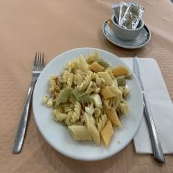 https://www.parrilladarevolta.com/214-thickbox_default/ensalada-de-pasta.jpg