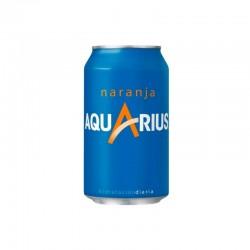https://www.parrilladarevolta.com/24-thickbox_default/aquarius-de-naranja.jpg