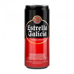 https://www.parrilladarevolta.com/27-thickbox_default/estrella-galicia.jpg